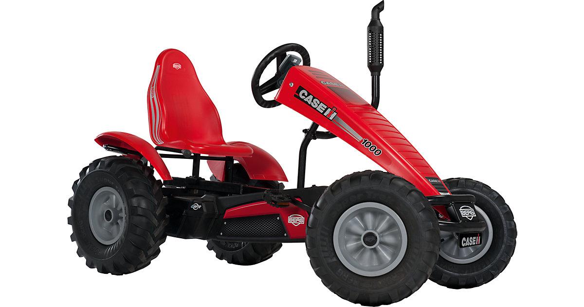Go Kart Case IH E-BFR