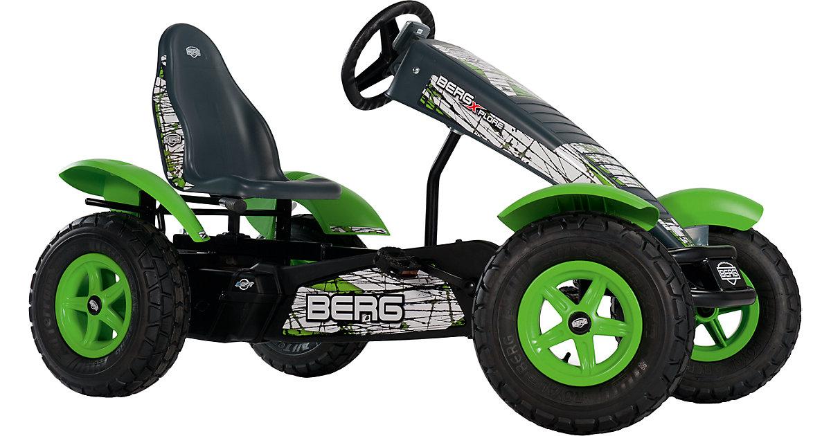 Go Kart X-Plore E-BFR
