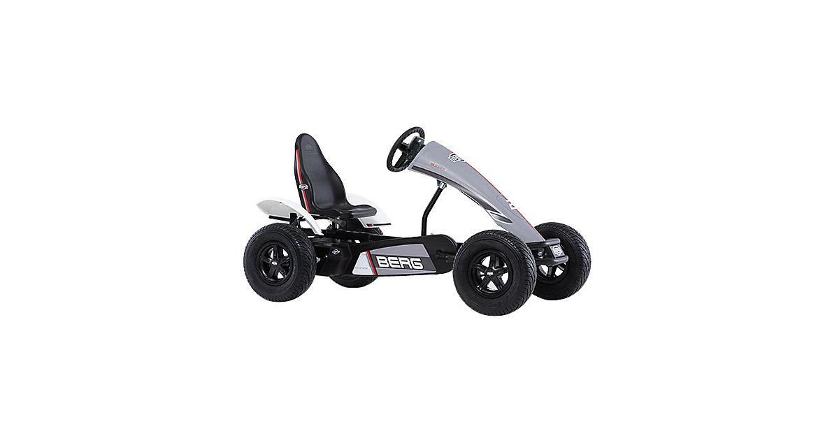 Go Kart Race GTS E-BFR