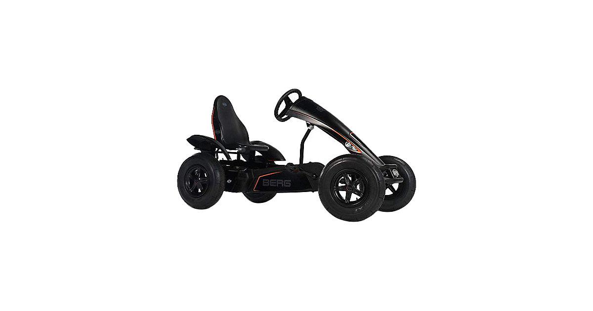 Berg · Go Kart Black Edition BFR