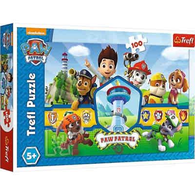 1fc36df4db Trefl Puzzle online kaufen | myToys