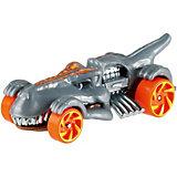 Базовая машинка Hot Wheels T-Rextroyer