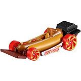 Базовая машинка Hot Wheels Street Wiener