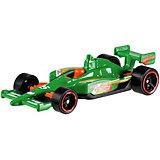 Базовая машинка Hot Wheels Indy 500 Oval