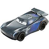 Машинка Disney Pixar Cars 3 Джексон Шторм, 12,5 см