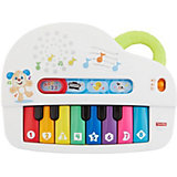 """Развивающая игрушка Fisher-Price """"Музыкальное пианино"""""""