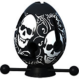 "Головоломка Smart Egg ""Череп"""