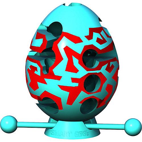 """Головоломка Smart Egg """"Зигзаг"""" от Smart Egg"""