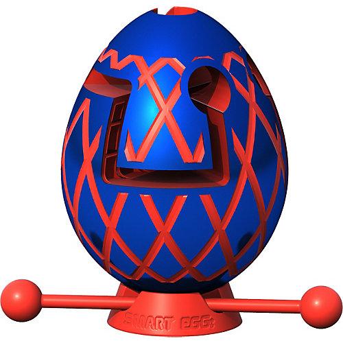 """Головоломка Smart Egg """"Шут"""" от Smart Egg"""