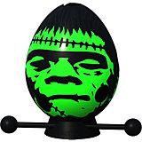 "Головоломка Smart Egg ""Монстр"""