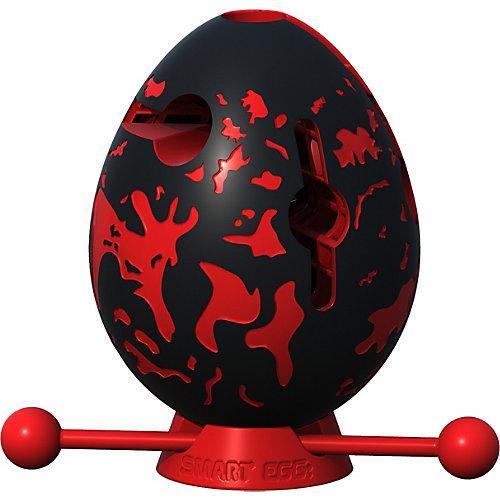 """Головоломка Smart Egg """"Лава"""" от Smart Egg"""