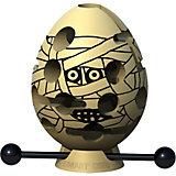 "Головоломка Smart Egg ""Мумия"""
