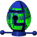 """Головоломка Smart Egg """"Робот"""""""