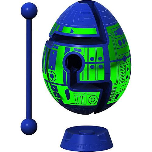 """Головоломка Smart Egg """"Робот"""" от Smart Egg"""