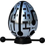 """Головоломка Smart Egg """"Техно"""""""
