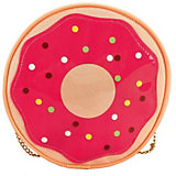 Сумочка Mary Poppins «Пончик», 17х17х5 см