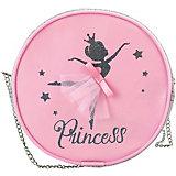 Сумочка Mary Poppins «Принцесса», 17х17х5 см