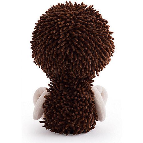 Мягкая игрушка Budi Basa лЕсята Ёжик Игоша, 15 см от Budi Basa