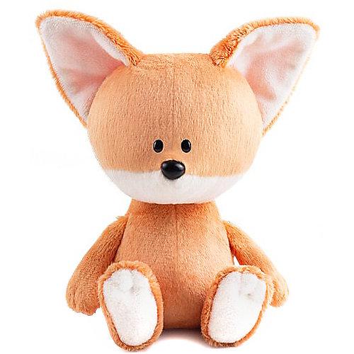 Мягкая игрушка Budi Basa лЕсята Лисичка Лика, 15 см от Budi Basa