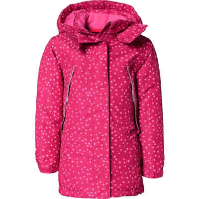 buy online 7ee43 4c8df Kinderregenjacke - Regenjacken für Kinder günstig online ...