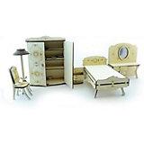 Набор мебели Lemmo Спальня