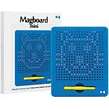 Магнитный планшет для рисования Назад к истокам Magboard mini