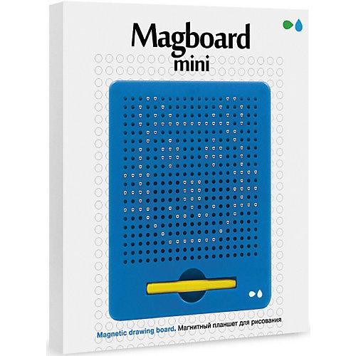 Магнитный планшет для рисования Назад к истокам Magboard mini от Назад к истокам