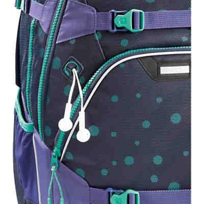 elegantes und robustes Paket heiß-verkaufendes spätestes ziemlich cool Coocazoo Schulrucksäcke online kaufen | myToys