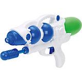 Бластер водяной Наша игрушка, 31 см