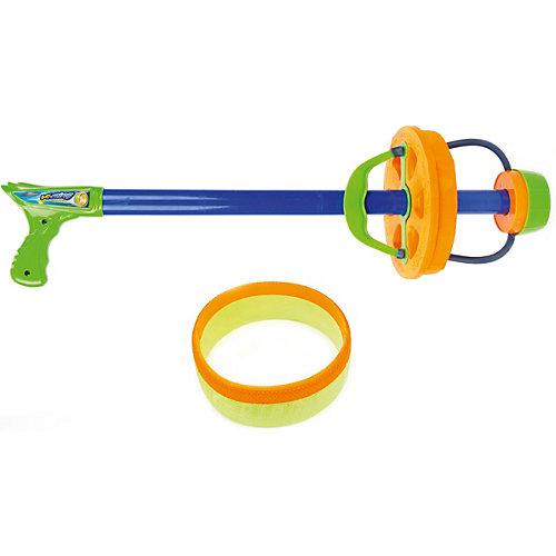 Кольцеброс Наша игрушка от Наша Игрушка