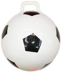 "Мяч-прыгун Наша игрушка ""Футбол"""