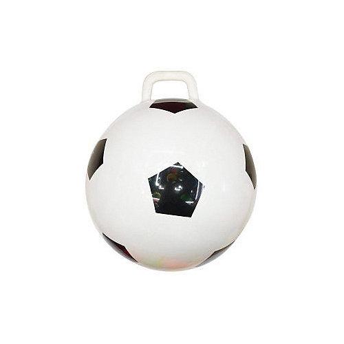 """Мяч-прыгун Наша игрушка """"Футбол"""" от Наша Игрушка"""