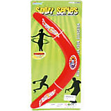 Бумеранг Наша игрушка «Профи», 43 см