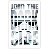Книга для записей LEGO Star Wars Штормтрупер, 96 листов