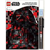 Набор LEGO Star Wars Дарт Вейдер