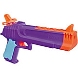 Бластер Nerf Super Soaker Fortnite HC-E