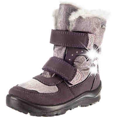 100% authentic 82d6d 24b15 Lurchi Schuhe - Kinderschuhe günstig online kaufen   myToys