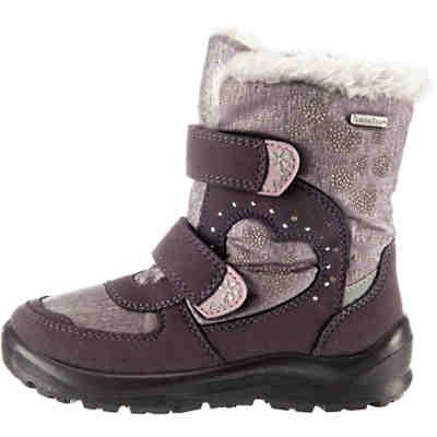 100% authentic 82d6d 24b15 Lurchi Schuhe - Kinderschuhe günstig online kaufen | myToys