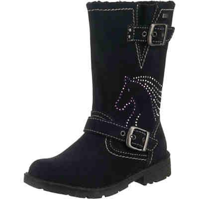Räumungspreis genießen wähle authentisch viele Stile Lurchi Schuhe - Kinderschuhe günstig online kaufen   myToys