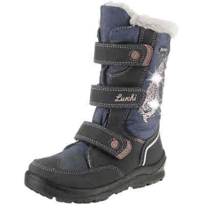 100% authentic aa73d 431a7 Lurchi Schuhe - Kinderschuhe günstig online kaufen | myToys