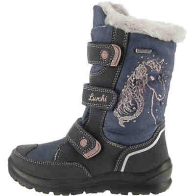 brand new 418c1 ed194 Blinkschuhe - LED Schuhe für Kinder günstig online kaufen ...