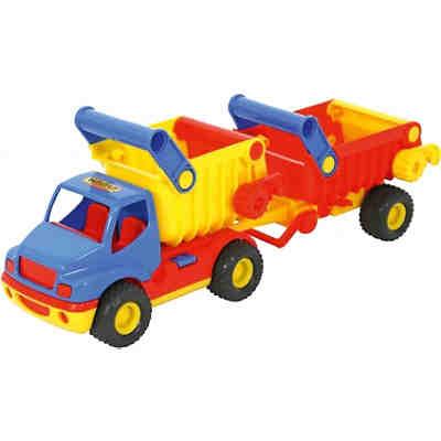 Wader Spielzeug günstig online kaufen! | myToys