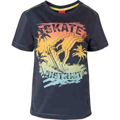 81738b4b266bc T-Shirts für Kinder - Kinder T-Shirts günstig online kaufen