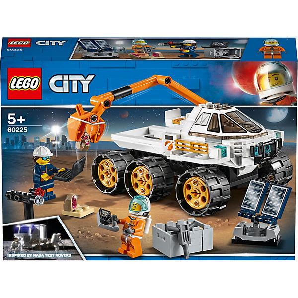 ausmalbilder lego city baustelle  malvorlagen