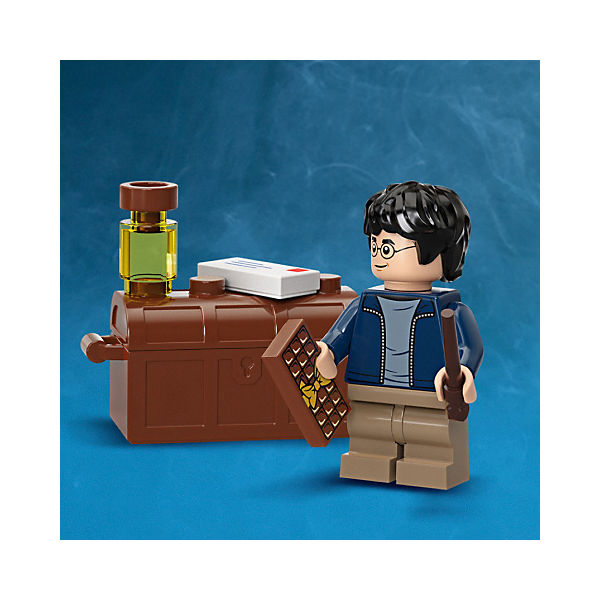 LEGO 75957 Harry Potter