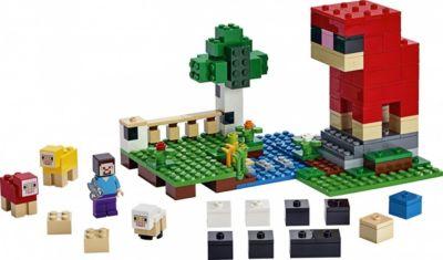 Lego Günstig Minecraft Artikel Online KaufenMytoys jSMVqULpzG