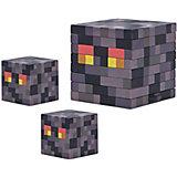 Игровая фигурка Jazwares Minecraft Magma Cube,  8 см
