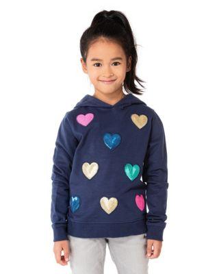 Kinderpullover - Kindersweatshirts günstig kaufen | myToys