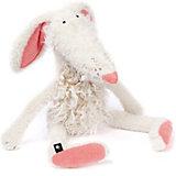 Коллекционная игрушка Зверский Город, Заяц Длинный Нос, 24 см