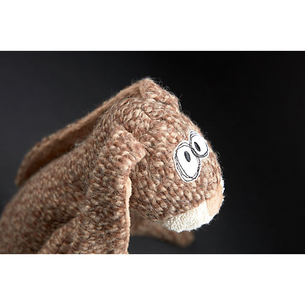Hase Game Over Beaststown, 50 cm (39166), sigikid aeCisH